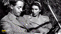 A still #4 from 29 Acacia Avenue and Operation Cupid (1960)