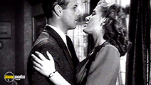 A still #2 from 29 Acacia Avenue and Operation Cupid (1960)