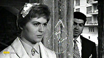 A still #8 from Hungry for Love (1960)