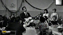 A still #6 from Hungry for Love (1960)