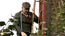 A still #8 from Fred Dibnah: Getting Steam Up (1991)