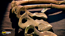 A still #9 from A History of Ancient Britain: Series 1 (2011)