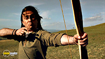 A still #6 from A History of Ancient Britain: Series 1 (2011)