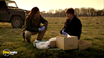 A still #3 from A History of Ancient Britain: Series 1 (2011)