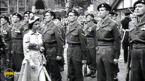 A still #9 from A Decade to Remember: 1950's (1959)