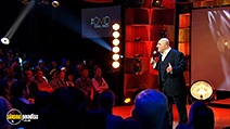 A still #1 from The Omid Djalili Show: Series 2 (2009)