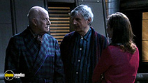 A still #9 from High Stakes: Series 1 and 2 (2001)
