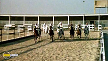 A still #2 from Out of Town: The Lost Episodes: Pony Riding (1963)