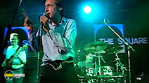 A still #9 from John Otway: Beware Of The Flowers (2004)