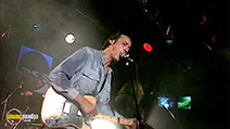 A still #3 from John Otway: Beware Of The Flowers (2004)