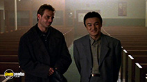 A still #3 from American Dragons (1998)