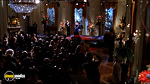 A still #6 from The West Wing: Series 6 (2004)