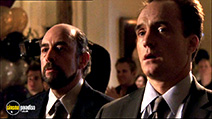 A still #4 from The West Wing: Series 6 (2004)