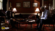 A still #2 from The West Wing: Series 6 (2004)