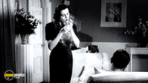 A still #9 from The Saint in New York (1938)