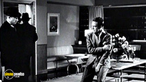 A still #6 from The Saint in New York (1938)