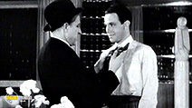 A still #5 from The Saint in New York (1938)