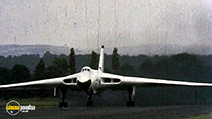 A still #20 from Cold War Jets of the Royal Air Force (2002)