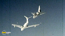 A still #19 from Cold War Jets of the Royal Air Force (2002)