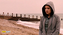 A still #6 from Angus, Thongs and Perfect Snogging (2008)