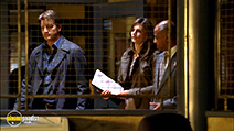 A still #5 from Castle: Series 3 (2011)