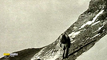 A still #11 from Conquest of Everest: Revisited 1953-2003 (2008)