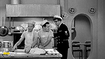 A still #9 from The Phil Silvers Show: Sgt. Bilko (1955)