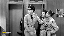 A still #7 from The Phil Silvers Show: Sgt. Bilko (1955)