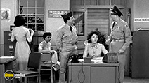 A still #4 from The Phil Silvers Show: Sgt. Bilko (1955)