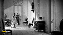 A still #9 from The Last Command (1928)