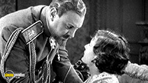 A still #8 from The Last Command (1928)