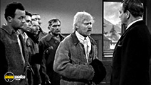 A still #6 from People of the Mountains (1942)