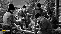A still #4 from People of the Mountains (1942)