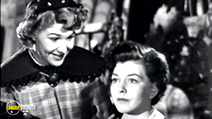 A still #27 from Curtain Up (1952)