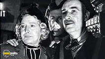A still #25 from Curtain Up (1952)