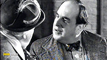 A still #22 from Curtain Up (1952)