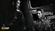 A still #9 from China (1943)