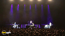 A still #7 from Meet the Vamps: Live in Concert (2014)