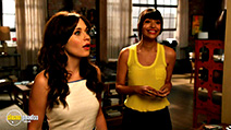 A still #21 from New Girl: Series 4 (2014)