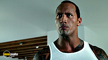 A still #8 from Southland Tales (2006)