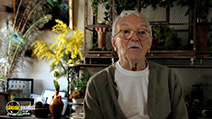 A still #29 from Peter De Rome: The Grandfather of Gay Porn (2014)