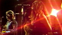 A still #25 from Roxy Music EP (2003)