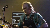 A still #23 from Roxy Music EP (2003)
