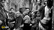 A still #3 from Jamaica Inn (1939)