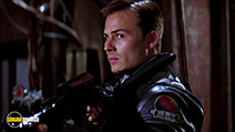 A still #3 from Ghosts of Mars (2001)