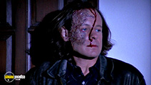 A still #9 from Bloody Moon (1981)