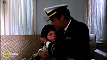 A still #34 from Family of Spies (1990)