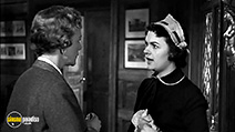 A still #4 from The Best of British B Movies: Vol.2 (1954)
