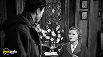 A still #5 from The Best of British B Movies: Vol.2 (1954)