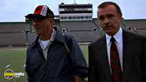 A still #34 from Necessary Roughness (1991)